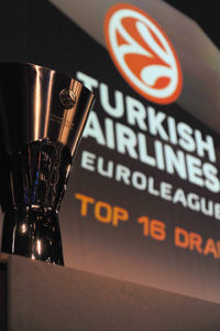 eurolega-top16