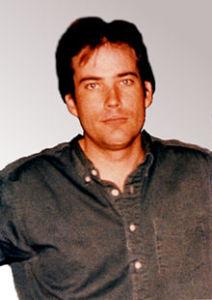 L'autore dell'attentato di Atlanta, Eric Rudolph