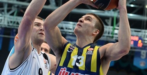 Bogdanovic  è risultato fondamentale per la vittoria