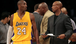 2021342_SP_1009_lakers_RCG