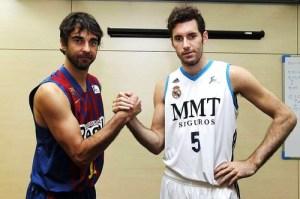 Barca e Real si incontreranno di nuovo in Supercoppa, al di là della vittoria finale della Liga.