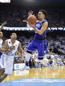 635613699756001621-USP-NCAA-BASKETBALL-DUKE-AT-NORTH-CAROLINA-71429258