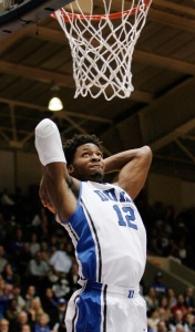Justise_Winslow_Dunk_Duke