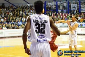 armwood-trento