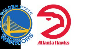 I nuovi loghi di Warriors e Hawks: le ragioni del successo?