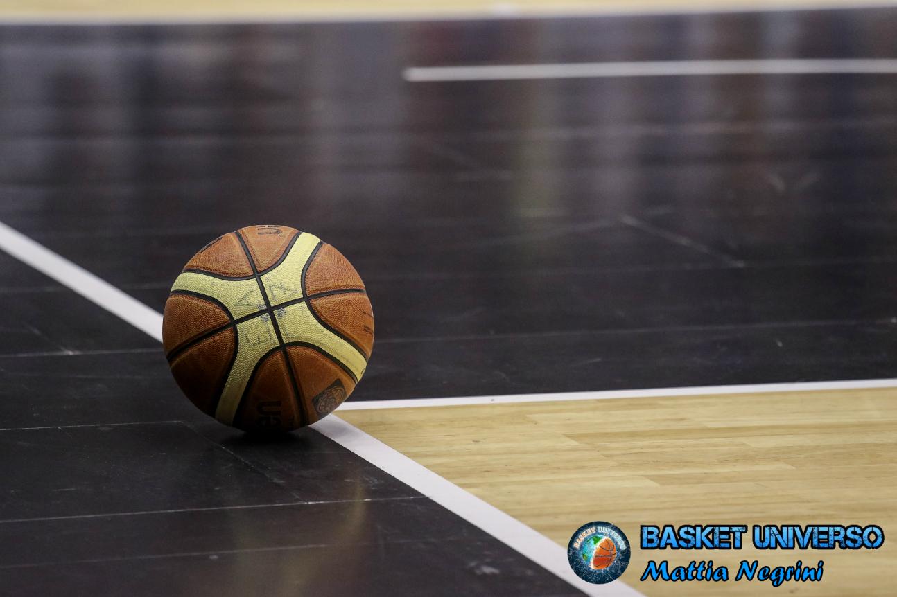 Calendario Basket A2 Ovest.Ecco I Calendari Della Serie A2 2016 17 Girone Est Ed Ovest
