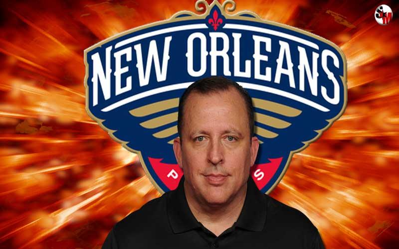 Tom-Thibodeau-New-Orleans-Pelicans-1