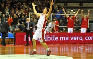 www.pallacanestrotrieste2004.it