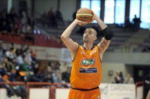 Michele Maggioli è ufficialmente un giocatore dell'Andrea Costa Imola Basket.(aurorabasket.it).