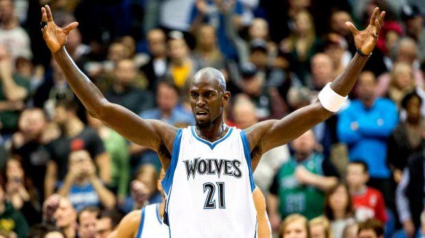 041315-NBA-Minnesota-Timberwolves-Kevin-Garnett-PI-SW.vadapt.620.high.0