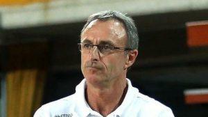 Giulio Cadeo è ufficialmente il nuovo coach dell'Olimpia Matera (varesesport.com).