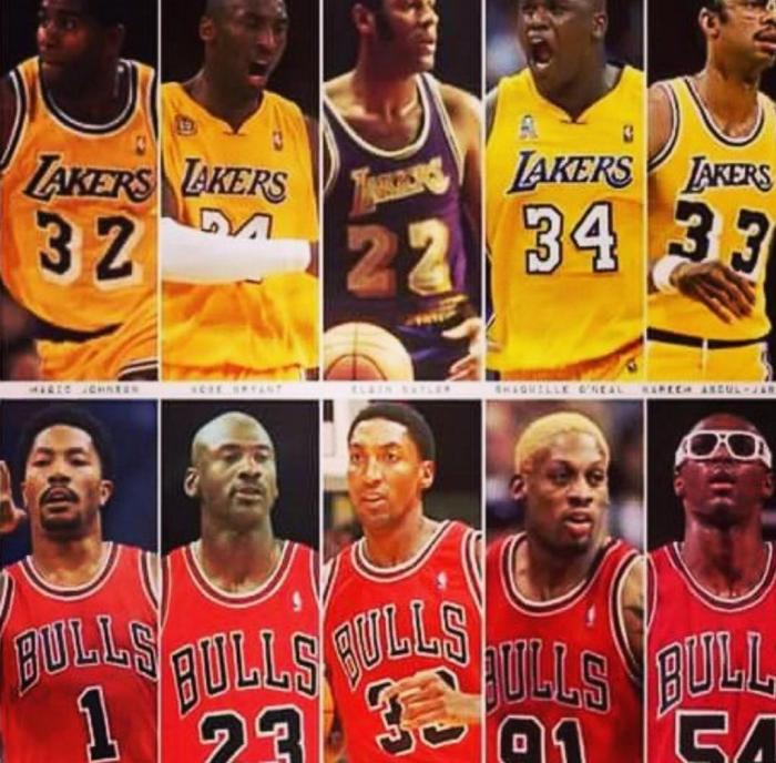 Scottie-Pippen-and-Shaq-squabble-over-all-time-teams