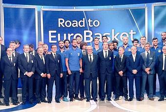 eurobasket-2015-dagli-studi-sky-sport-il-via--T-N1XbMP
