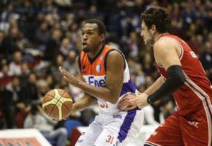 Elston Turner è ufficialmente un nuovo giocatore della Vanoli Basket Cremona (ilsussidiario.net).