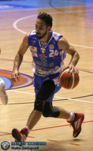 Rok Stipcevic, tra i migliori