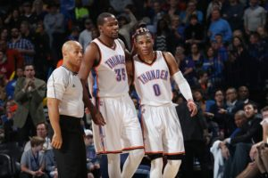 kevin-durant-35-and-russell-westbrook-0-of-the-oklahoma-city-thunder