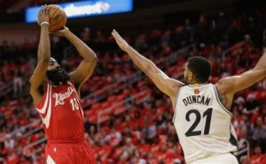 ap-rockets-end-spurs-7-game-streak-with-88-84-win