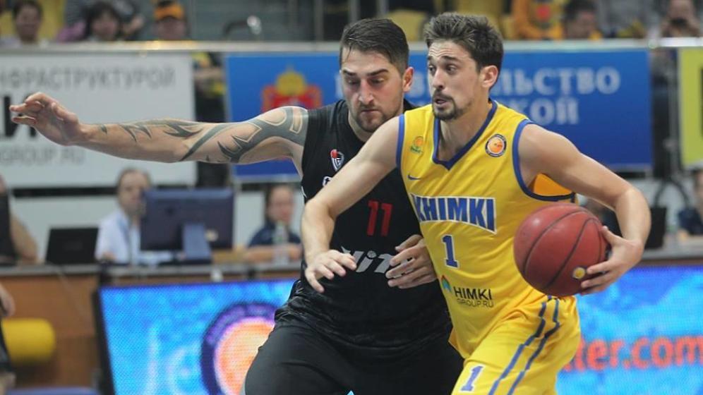 khimki-primer-rival-del-real-madrid-mas-que-un-equipo-con-mucho-dinero