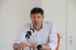 Barbagallo-sportcasertano-1024x682