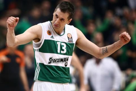 DIAMANTIDIS_LOKO