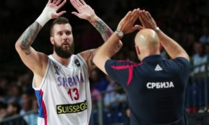 Mondiali-basket-sorpresa-Serbia-il-derby-al-Brasile-620x372