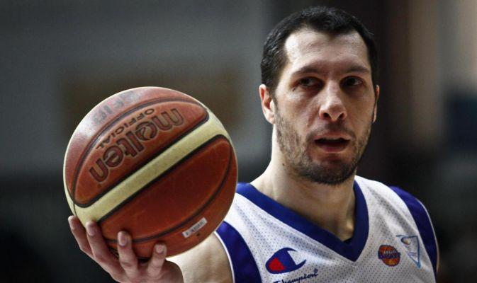 Nicolas Mazzarino (gazzetta.gr)