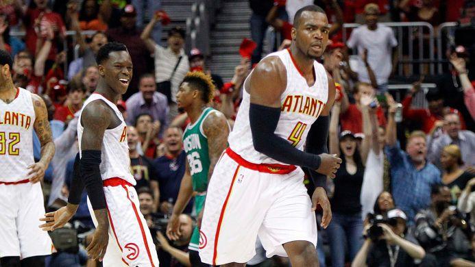 PI-NBA-Atlanta-Hawks-Millsap-Schroder-042616.vresize.693.390.high.1