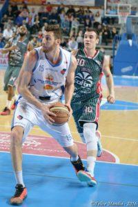 Marc Trasolini