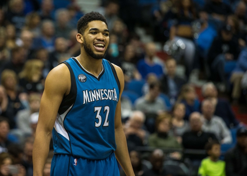 towns
