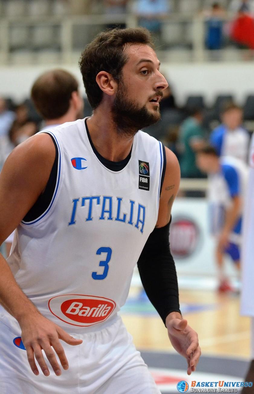 belinelli italia