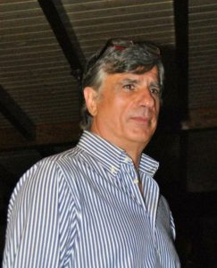 Gino Guastaferro