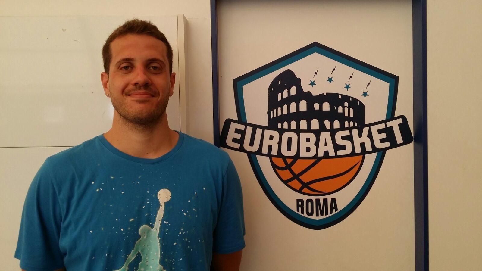 Daniele Bonessio (timeouchannel.it).