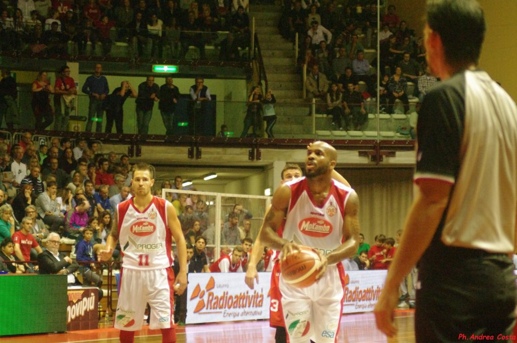 Golden-Chieti