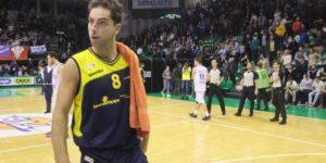 Cpiatn Pierini è il match winner per Recanati.