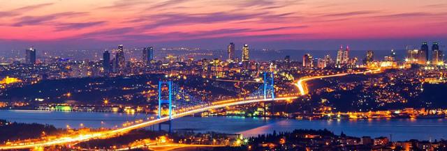 visit-istanbul-640x217