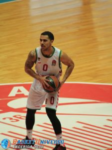 Larkin baskonia