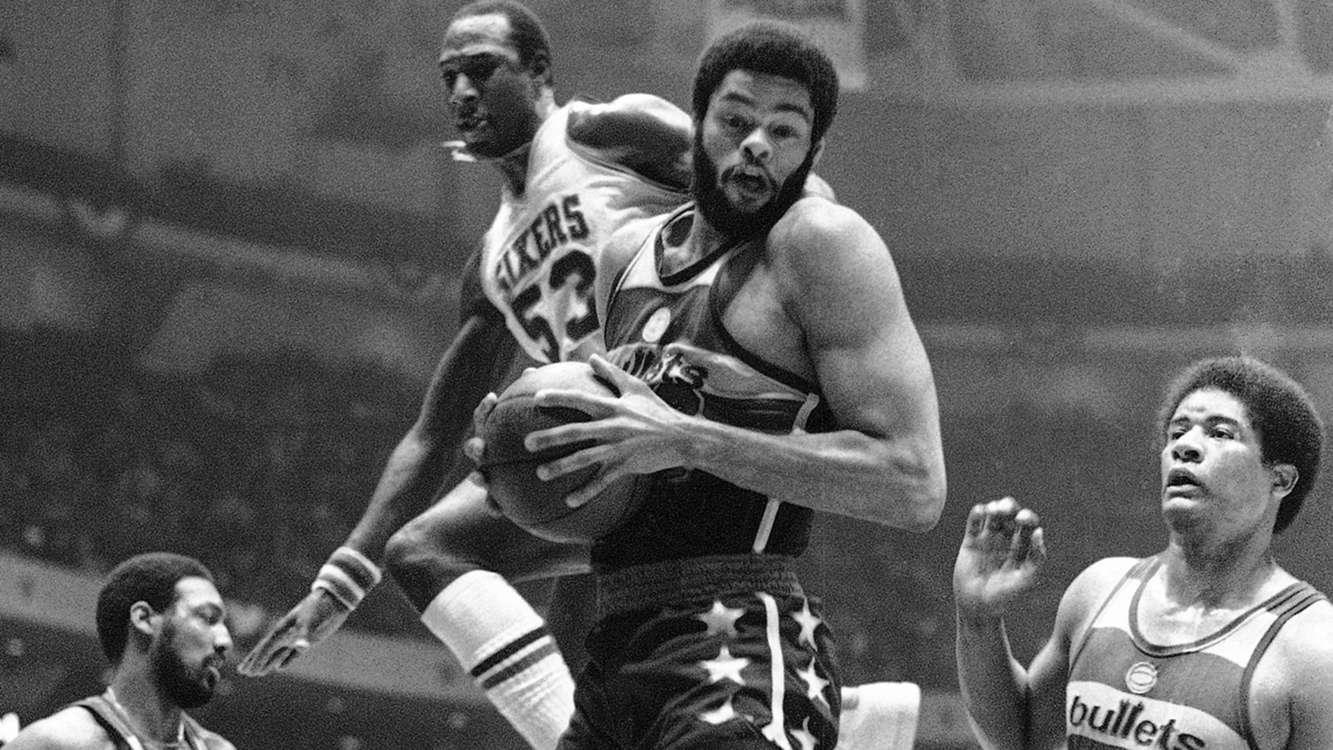 Muore a 61 anni l ex campione NBA Greg Ballard