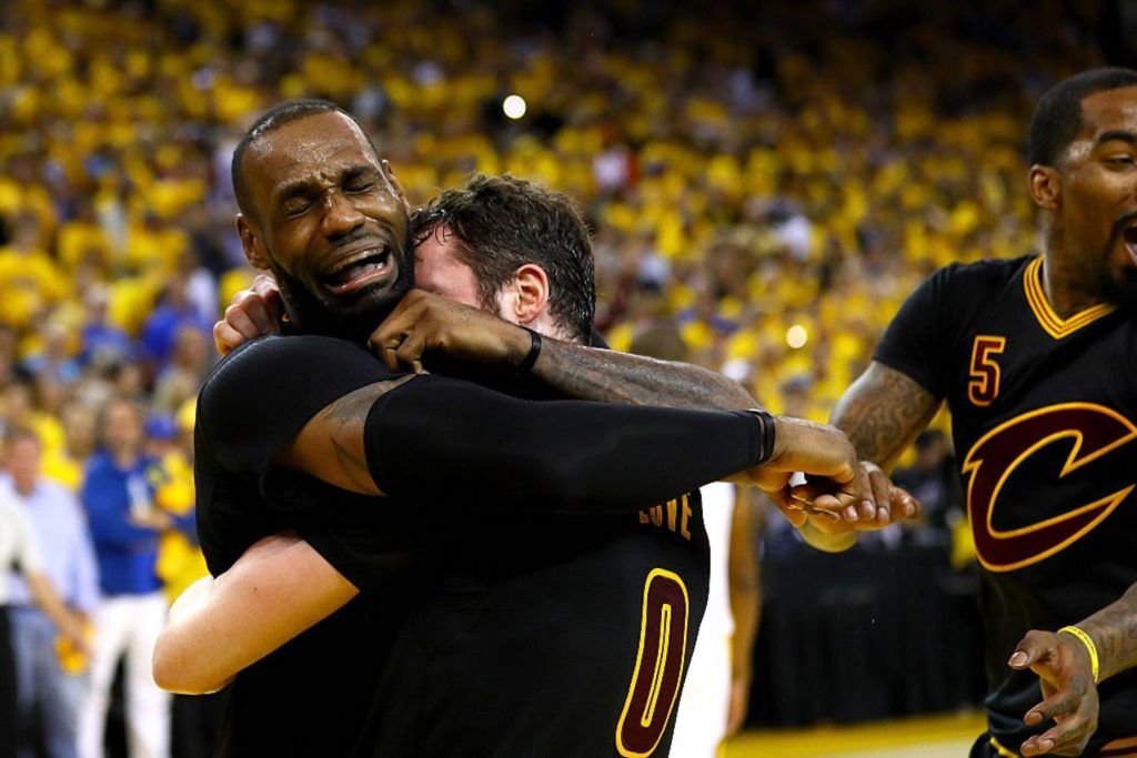 lebron-james-nba-finals
