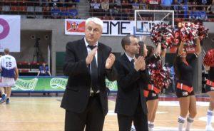 Fulvio Bastianini (liegebasket.be)
