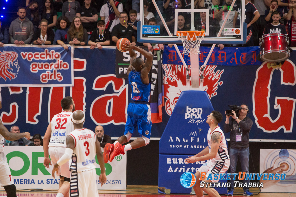 easley eurobasket