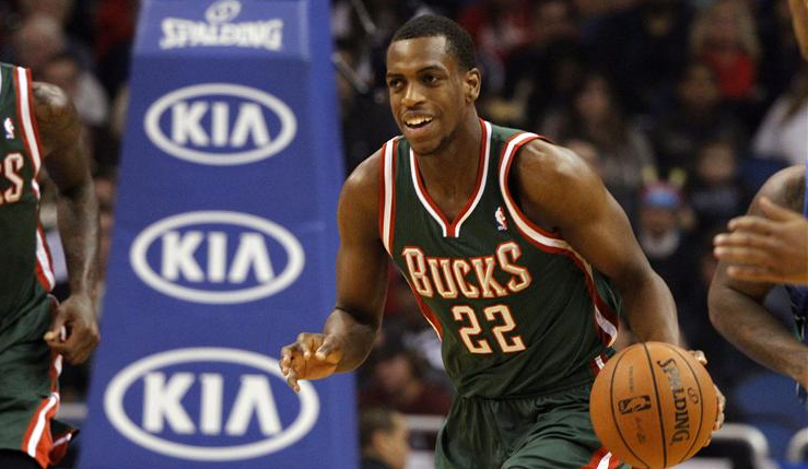 Bucks-close-to-deal-with-Khris-Middleton