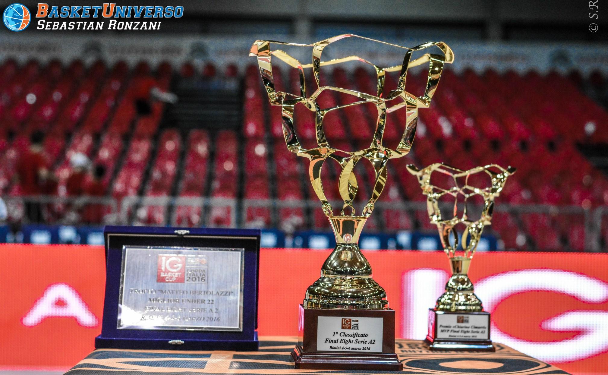 Coppa Italia Calendario.Ecco Il Calendario Della Coppa Italia Di A2