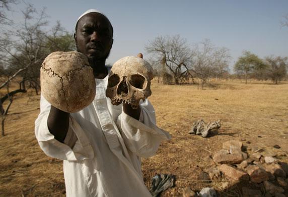 darfur-genocide1