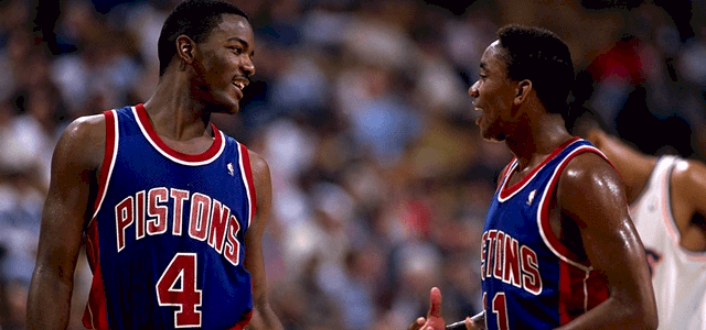 detroit-pistons-all-time-team-joe-dumars-isiah-thomas