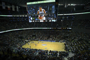 mexico-city_arena-nba