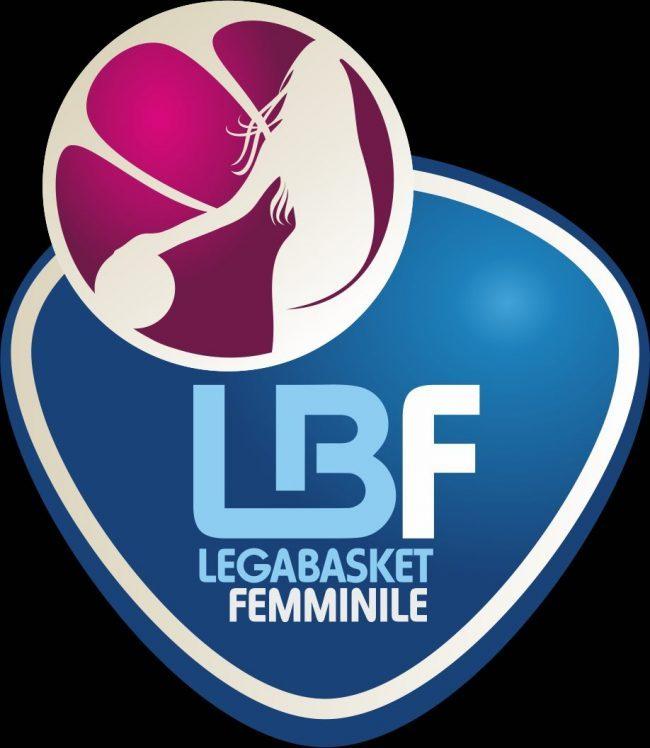 Lega Basket Calendario.Il Calendario Del Xvi Opening Day
