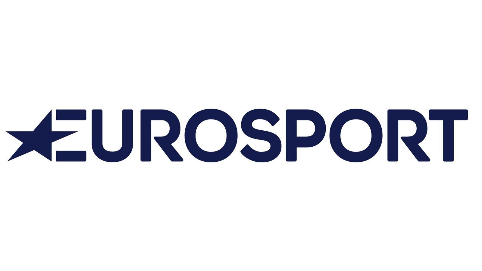 Risultati immagini per eurosport basket