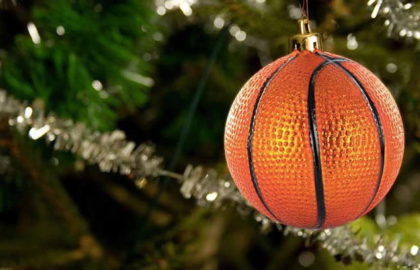 Legabasket Calendario.La Legabasket Dirama Il Calendario Per Il Periodo Natalizio