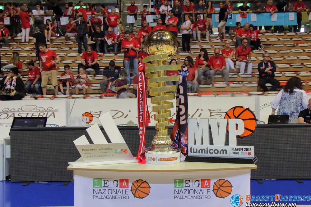 Calendario Serie A2 Basket.Serie A2 2018 2019 Il Calendario Completo Del Campionato