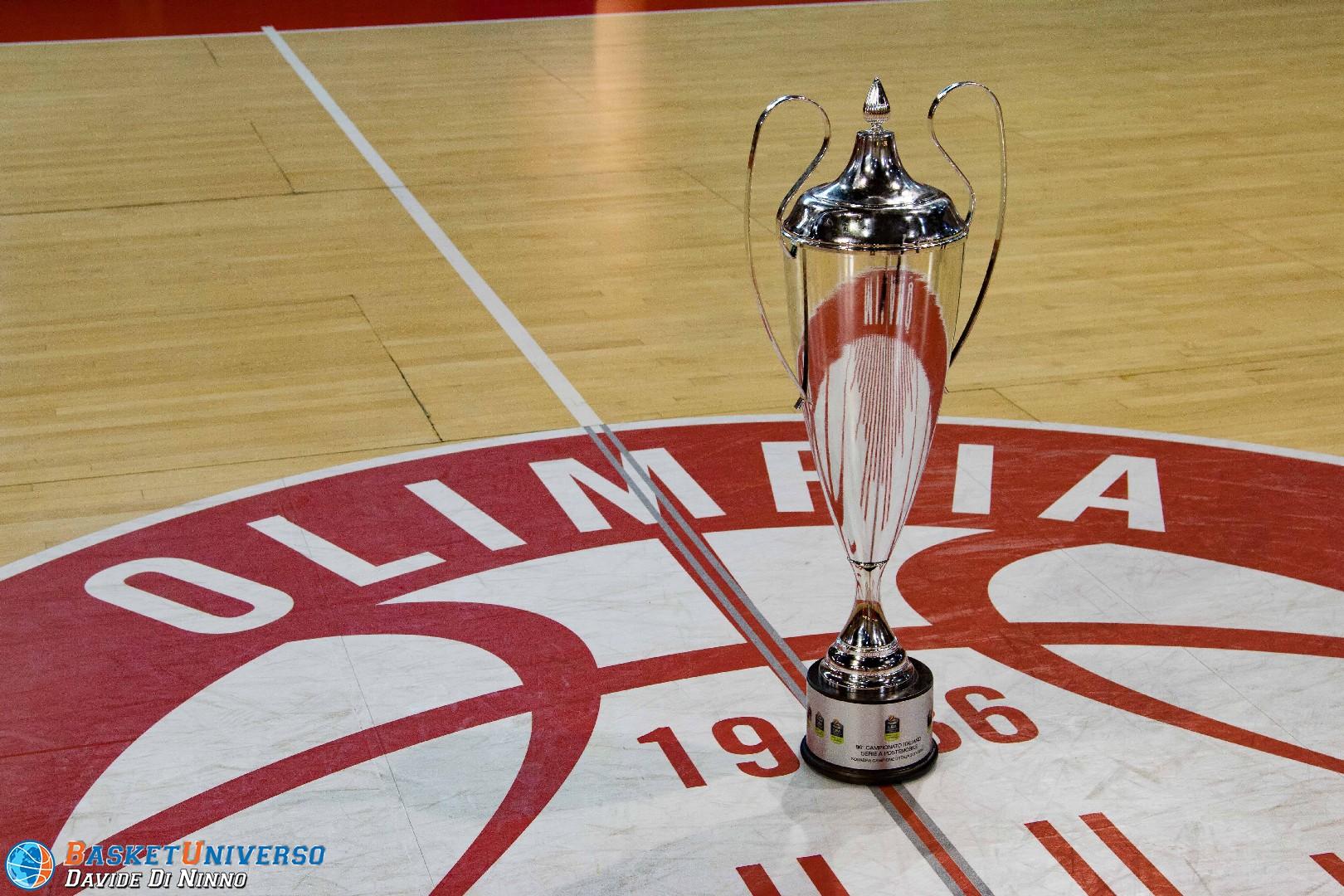 Legabasket Calendario.Legabasket Definite Le Date Si Comincia Il 7 Ottobre